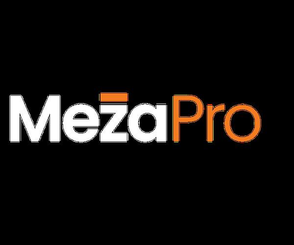 mezapro-29